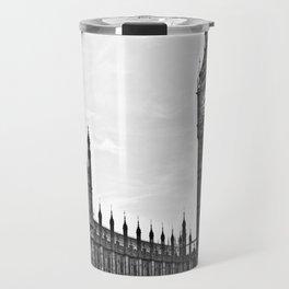 London Landscape Travel Mug