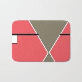 Pocketbook Bath Mat