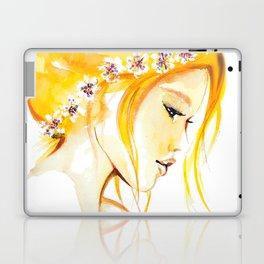 Ember Laptop & iPad Skin