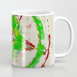 Rip Tide Coffee Mug