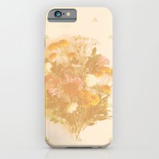 Bouquet Slim Case iPhone 6s