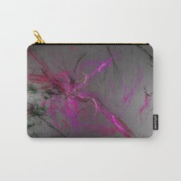 Dance of Angelos Carry-All Pouch