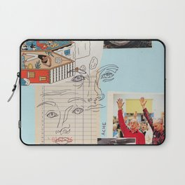 out of the box Laptop Sleeve