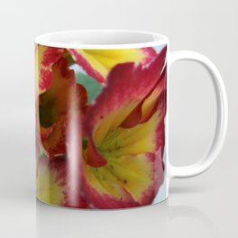 English Primrose 3 Coffee Mug
