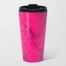 Pinky storm Travel Mug