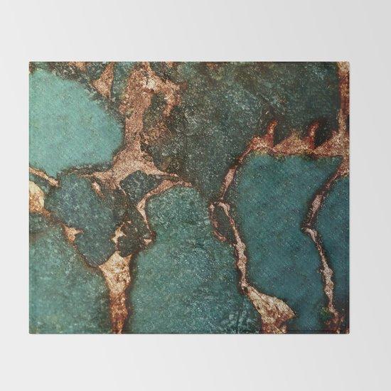 IZZIPIXX - EMERALD AND GOLD by monikastrigel