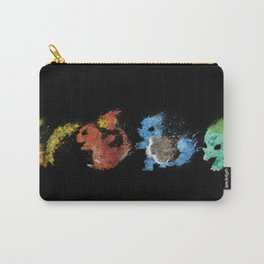 Starters v.2 Carry-All Pouch