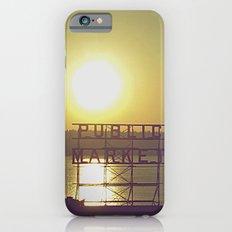 Public Market Slim Case iPhone 6s