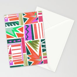 Gimme Kimmy Stationery Cards