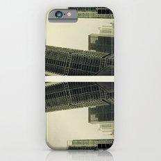Dwntwn iPhone 6s Slim Case