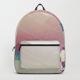 Someday maybe You will Understand Backpack