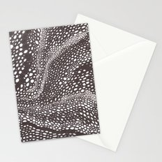 Knowing Stationery Cards