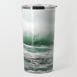EMERALD SEA Travel Mug