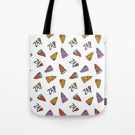 Cam loves za! Tote Bag