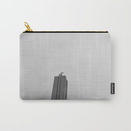 Laugarneskirkja Carry-All Pouch