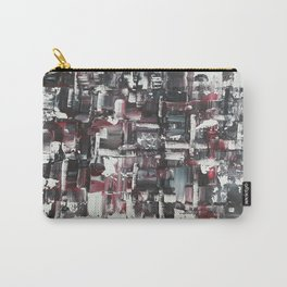 Abbey Carry-All Pouch