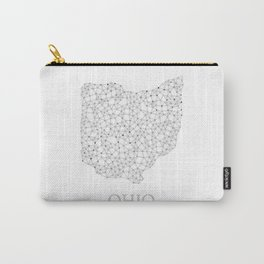 Ohio LineCity W Carry-All Pouch