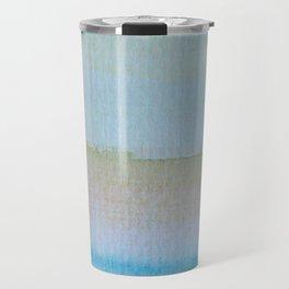 Aquascape 1 Travel Mug