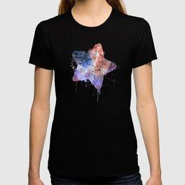 γ Phekda T-shirt