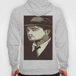Leonardo DiCaprio Hoody