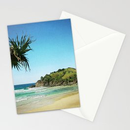 The Cove Stationery Cards