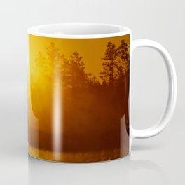 The Sunrise Coffee Mug