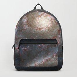 Messier 51 Backpack