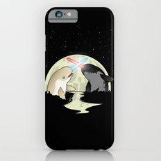 Star Wars - Nar Wars iPhone 6 Slim Case