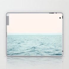 Sea Breeze #society6 #decor #style #tech Laptop & iPad Skin