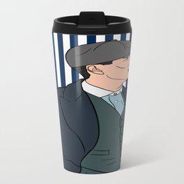 Peaky Blinders Travel Mug