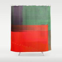 adored. 1a. det Shower Curtain
