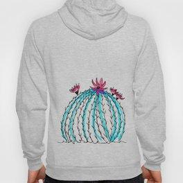 Cactus 97 Hoody