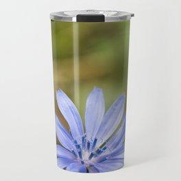 Chicory #5 Travel Mug