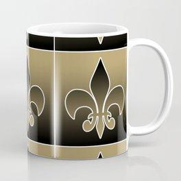 My city , my team!! Coffee Mug