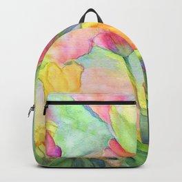 Renewal Backpack