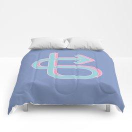 SAGITTARIUS Comforters