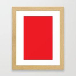2000x3000 Framed Art Print