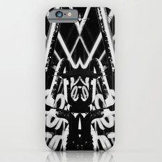 Neon Tarantula iPhone 6s Slim Case