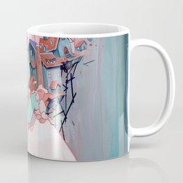 Scatterling Coffee Mug