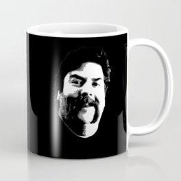 Honorary Bill Murray award T-Shirt July 2015 Coffee Mug