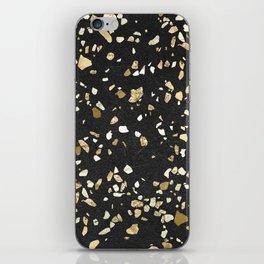 Urban Glitz 2 iPhone Skin