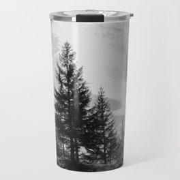 Zeitgefluester NO1 Travel Mug