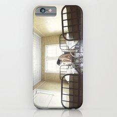 Beds iPhone 6s Slim Case