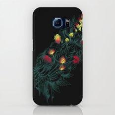 AVANT GARDE'n V2 Slim Case Galaxy S7