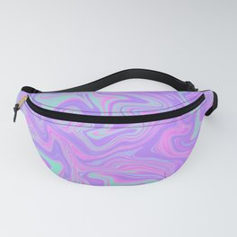 Back to the 90s Fanny Pack