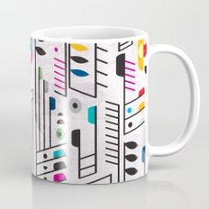 MY SONG Mug
