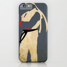 Ryu iPhone 6s Slim Case