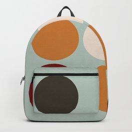 Akateko Backpack