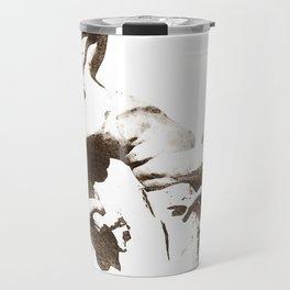 The Fallen Angel Travel Mug