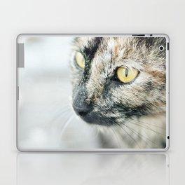 The (Homeless) Huntress Laptop & iPad Skin
